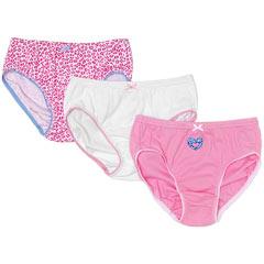 ed290b709 ملابس داخليه للاطفال2019,اجمل ملابس داخليه اطفالي2019,شرت وفنله ...