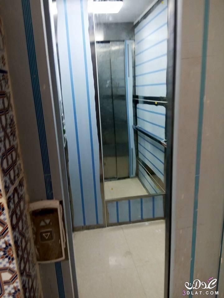 منزلنا الجديد ديكور منزلنا الجديد عمارة 3dlat.net_19_17_e022