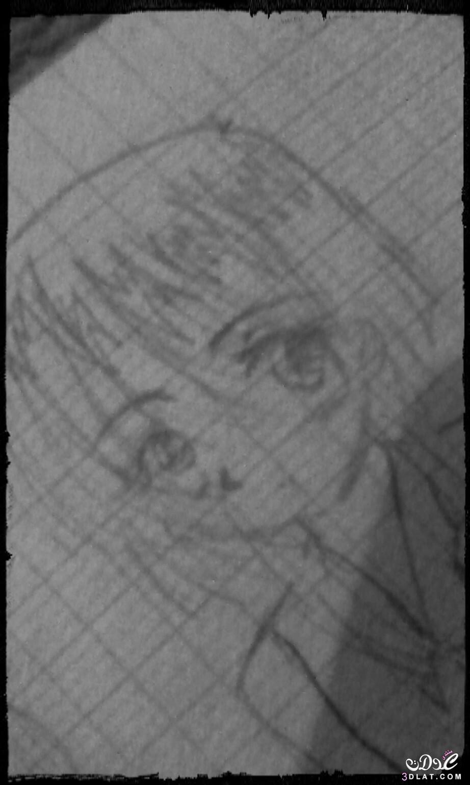 رسوماتي الرصاص 3dlat.net_19_17_e3eb
