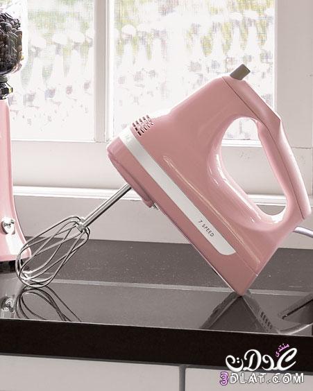 ادوات واجهزه بالون الوردى 3dlat.net_20_15_7927