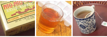 بالصور تستخدم الشاي الاخضر للتنحيف إنقاص 3dlat.net_20_15_9ce2