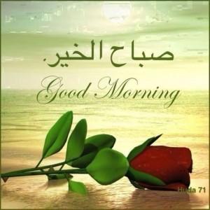 رسائل الصباح الخير2017رسائل الصباح الرومنسية2017 3dlat.net_20_16_eb3d