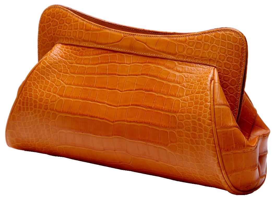سكرابز شنط نسائيه للتصميم2018,حصريا احدث سكرابز حقائب حريمي2018,سكرابز شنط يد نسائيه بدون تحميل2018 3dlat.net_20_17_1042