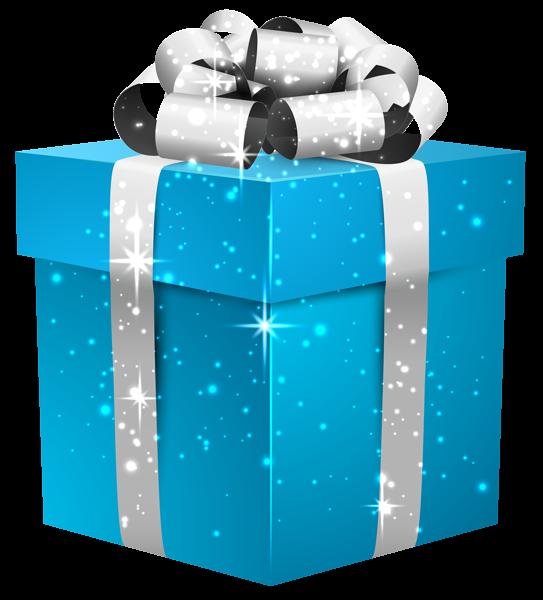 سكرابز هدايا العيد للتصميم,اجمل سكرابز هدايا,سكرابز هدايا.سكرابز هدايا للتصميم.سكرابز اطارات 3dlat.net_20_17_1e4c