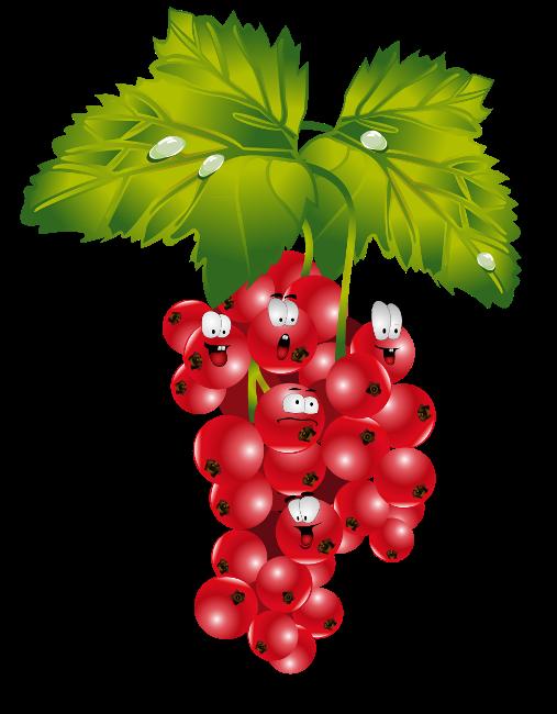 سكرابز خضروات وفواكه ضاحكه للتصميم للفوتوشوب بدون تحميل جوده عاليه 3dlat.net_20_17_6801