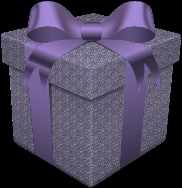 سكرابز هدايا العيد للتصميم,اجمل سكرابز هدايا,سكرابز هدايا.سكرابز هدايا للتصميم.سكرابز اطارات 3dlat.net_20_17_737e