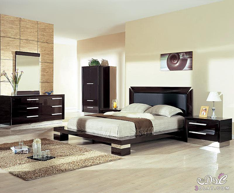 modern bedrooms designs 2013 غرف نوم 2017 ايكيا للعرسان صور غرف نوم ديكورات غرف نوم 16319