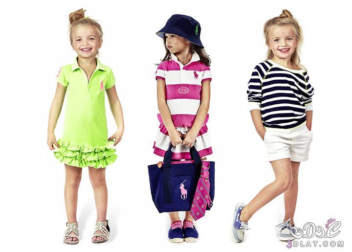 0fe7e067f ازياء اطفال 2020 , ملابس بنات 2020 , ملابس اطفال حميله , ملابس اطفال ...
