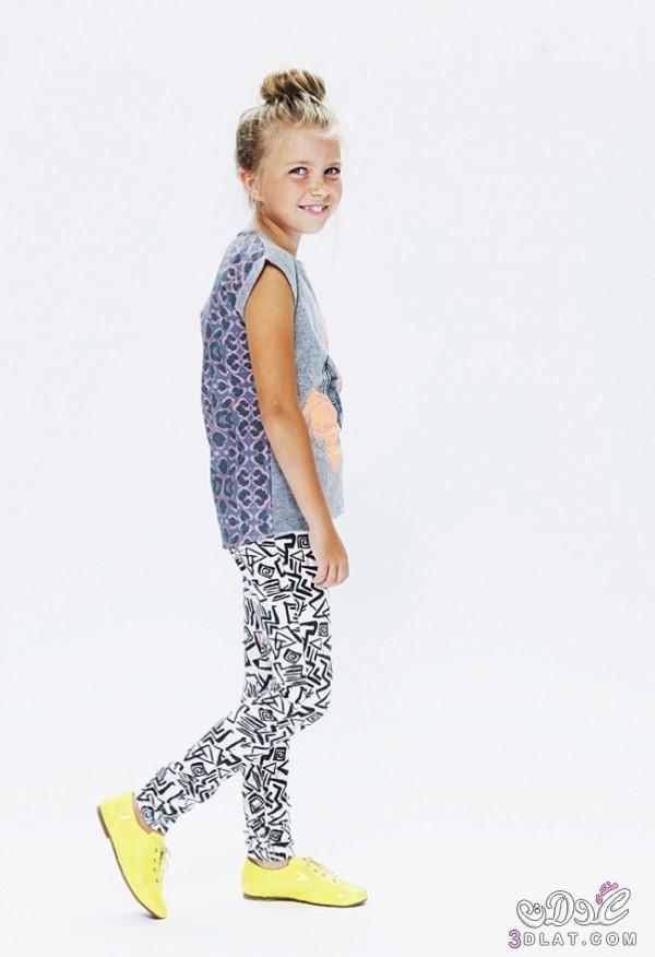 58078c5baf02e ملابس صيف 2020 للاطفال