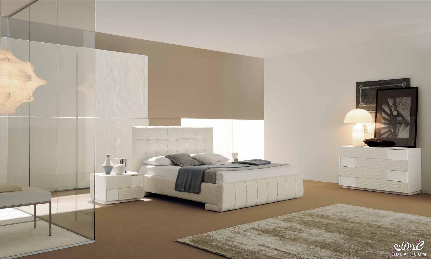 غرف نوم 2018 ايكيا للعرسان , صور غرف نوم , ديكورات غرف نوم ,غرف