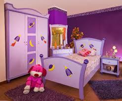 c6e5bcc09e661 غرف نوم اطفال ديكورات حديثه لغرف الاطفال 2020 صور غرف نوم لاطفال ...