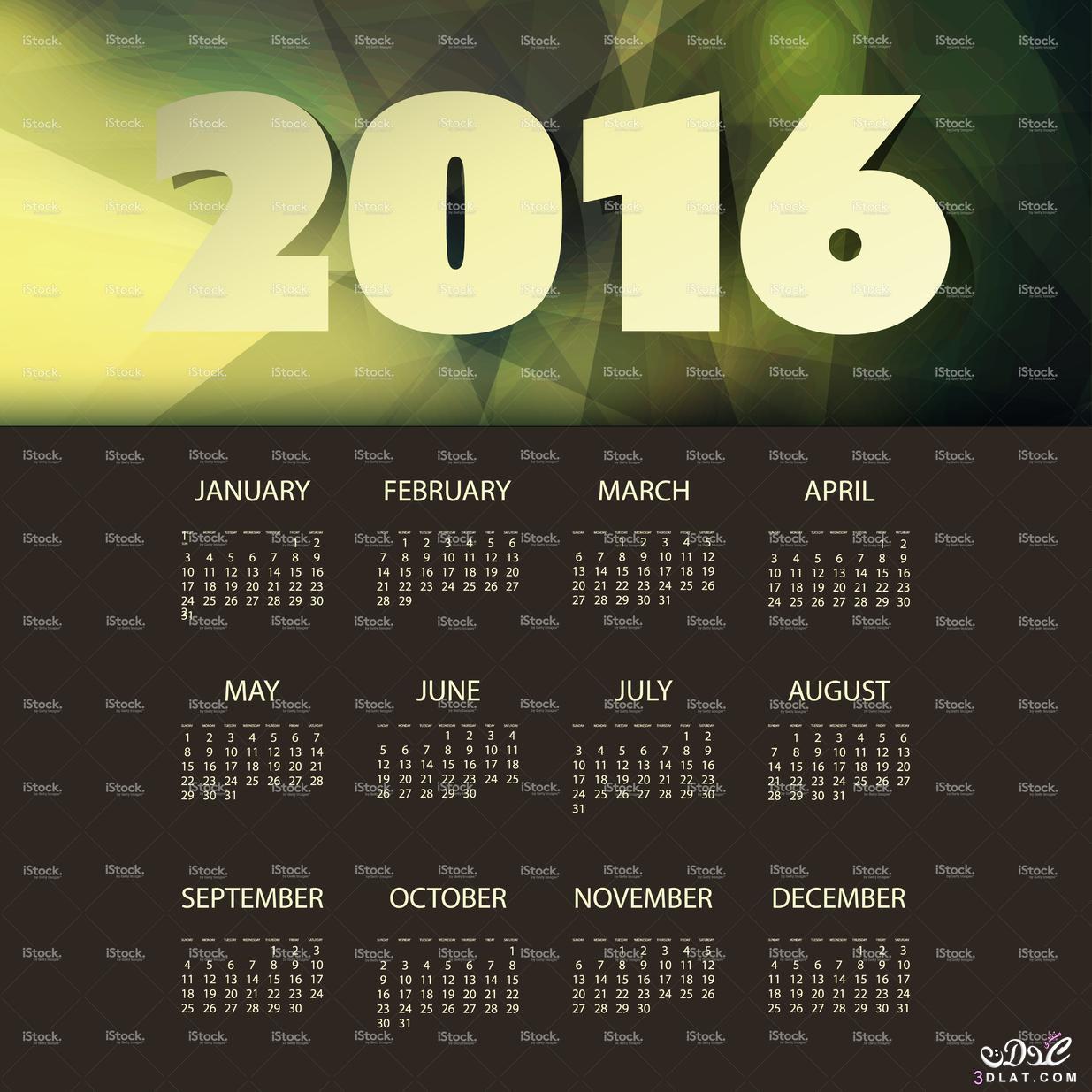 ����� ���2016 ����� 2016 3dlat.net_21_15_a21e