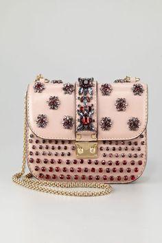 d1ccb8d0d729b حقائب يد صغيرة للمناسبات و الحفلات ، شنط مزينة للسهرات، pouchette ...