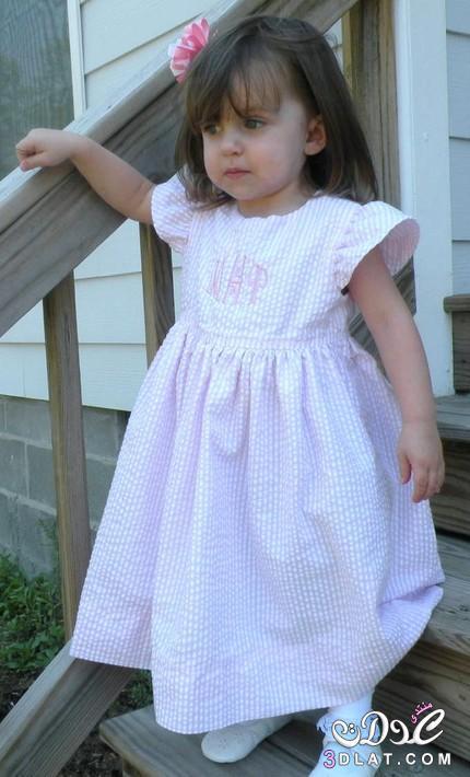 48f1e1a5faa7 احلى ملابس اطفال 2020 ازياء اطفال للعيد 2020 ب