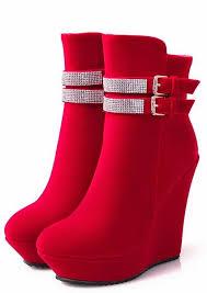 23df117a024e6 احذية كعب عالي خطيرة 2020 ، ارقي احذية بناتية 2020 ، احذية روعة ...