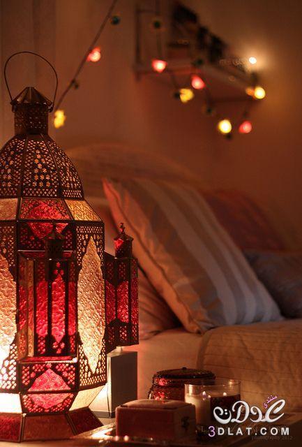 خلفيات فوانيس رمضان 2019 ادعية تهنئة 3dlat.net_21_17_5144