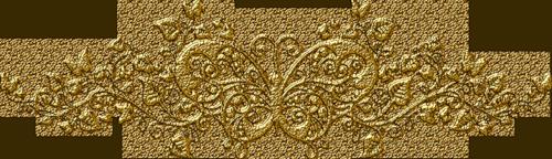 تصميمي مخطوطات دينية رائعة، مخطوطات قرآن 3dlat.net_21_17_fb8e
