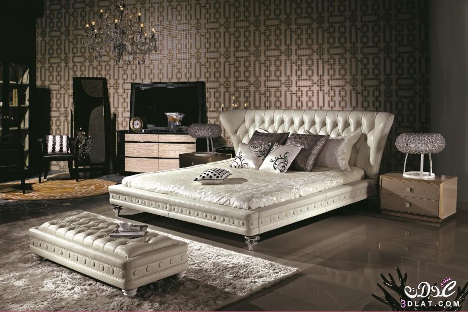 غرف نوم عصرية غرف نوم بسيطة ورقيقة غرف نوم 2018   al asraa