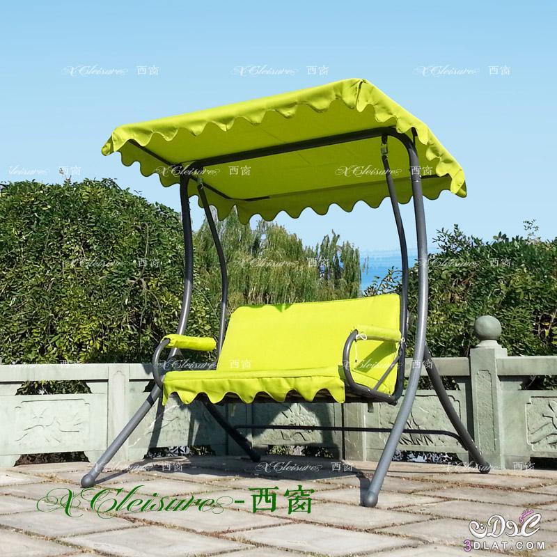 Outdoor hanging chair - Net 22 14 D28a Window Outdoor Swing Chair Rocking Chair Hanging Chair