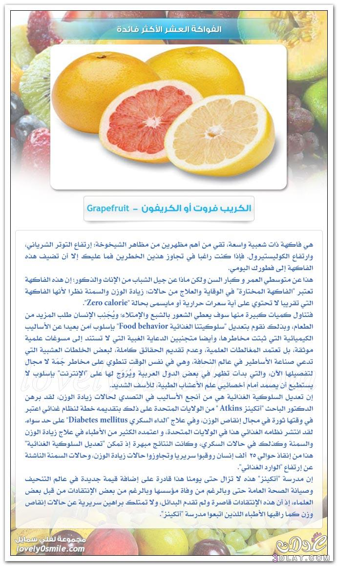 Top 10 Fruits For Healthy Aging 3dlat.net_22_15_ca5b