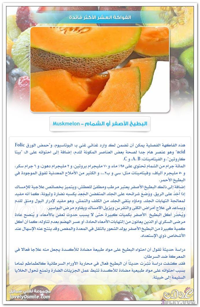 Top 10 Fruits For Healthy Aging 3dlat.net_22_15_fd96