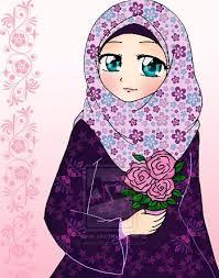 اروع بنات انمي محجبه 2018 ، انمي بالحجاب جميله 2019 3dlat.net_22_17_1d6b_973e4265658110.jpg