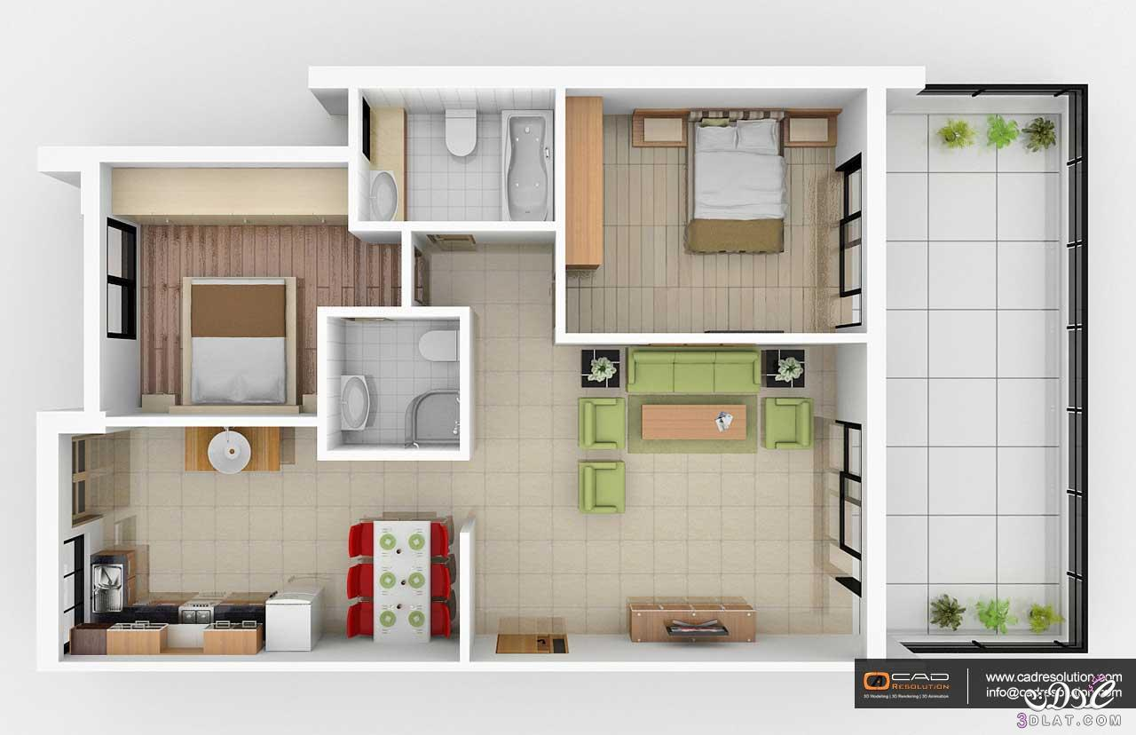 house plan 58540 at familyhomeplans com