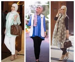 ملابس العيد للمحجبات لعيد 2019*اجمل ازياء 3dlat.net_22_17_5a0c