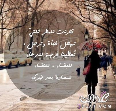 عبارات عن المطر 3dlat.net_23_15_0526