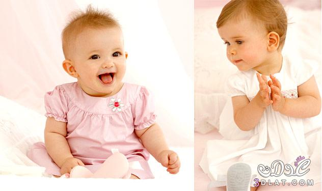 f87d8c91f ازياء مواليد 2020 اجمل ملابس اطفال 2020 - هبه شلبي