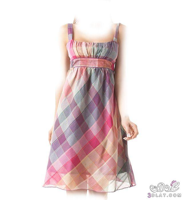 62a22503a ملابس بيتى آخر دلع ملابس لانجرى بيتى للعرايس قمصان بيتى قصيرة - عمر ...
