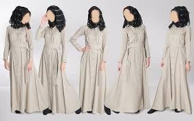 ازياء محجبات 2015 ملابس محجبات مميزة2016 مجموعة ملابس محجبات لصيف2016 3dlat.net_23_15_dea5