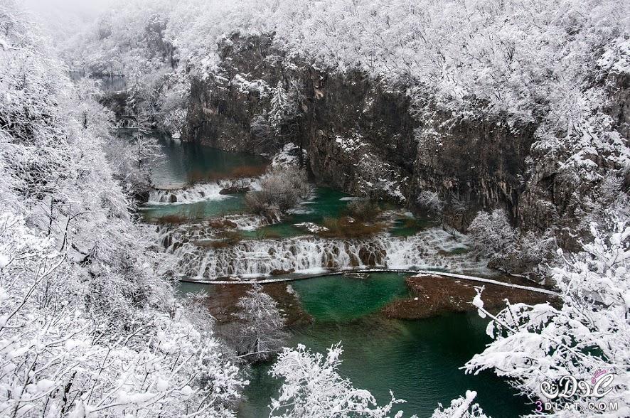 صور طبيعية أجمل صور الطبيعة 3dlat.net_23_15_ed91