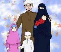 تنظيم الأسرة ،لماذا يجب ننظم حركة الانجاب 3dlat.net_23_17_1a0b_b9faab387c513.jpeg