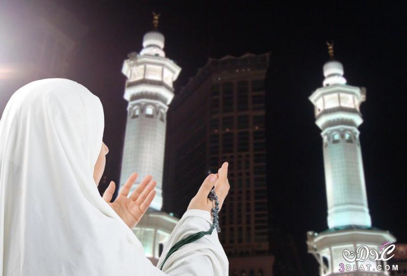 ادعية شهر رمضان | ادعية دخول شهر رمضان الكريم