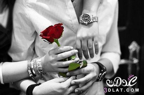 اجمل الصور الرومانسية رومانسية وعشق رومانسية 3dlat.net_23_17_4104