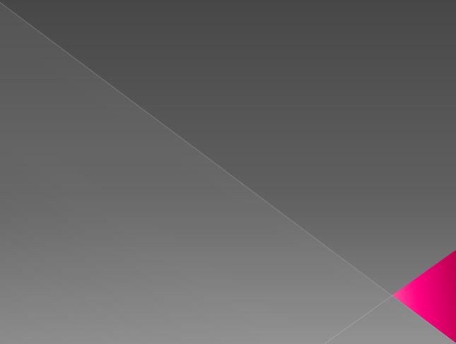 خلفيات منوعة للتصميم2021خلفيات جديدة و رائعة للتصميم حصريا2021أروع