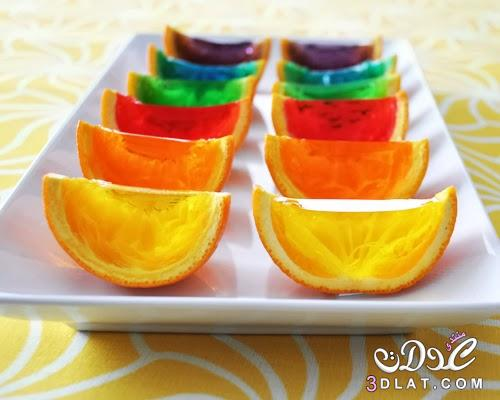 3dlat.net_24_14_03b8_rainbow-gelatin-orange-wedges.jpg