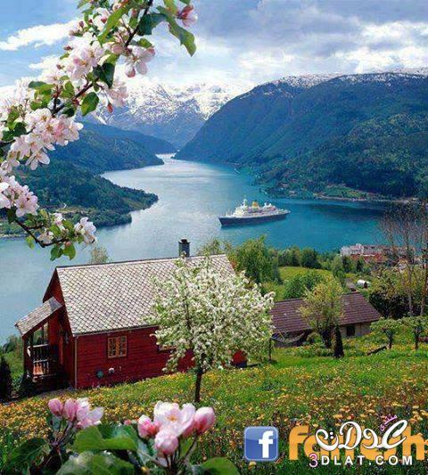 صور طبيعية ساحرة، الطبيعة جمال رباني ، صور تأخذ الألباب 3dlat.net_24_14_061f