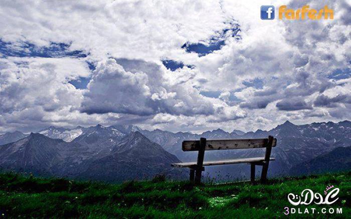 صور طبيعية ساحرة، الطبيعة جمال رباني ، صور تأخذ الألباب 3dlat.net_24_14_bf1e