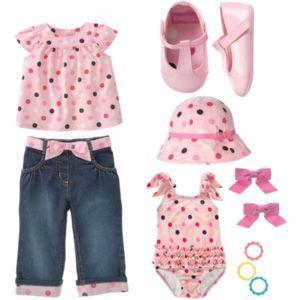 ملابس بيبي 2016 ملابس اطفال ستايل2016 3dlat.net_24_15_7227