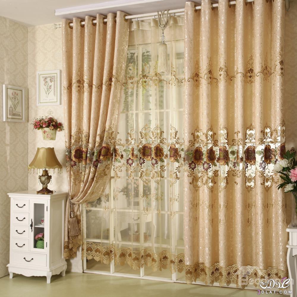 cheap luxury curtains