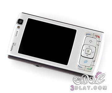 تكنولوجيا الموبايل : لمعرفة الهواتف الاصلية  من الهواتف المقلدة coobra.net