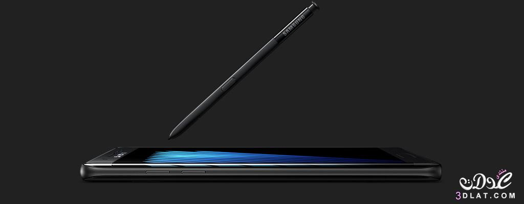 اجمل هواتف :  Galaxy Note7 coobra.net