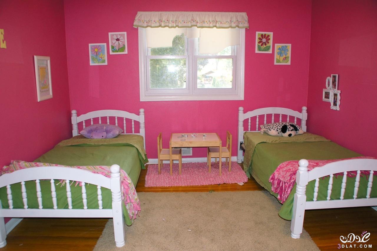 Bedroom Decor Ideas For Ladies