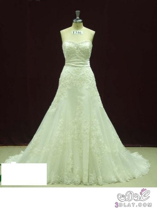 ae64ab9b515e0 فساتين زفاف 2020