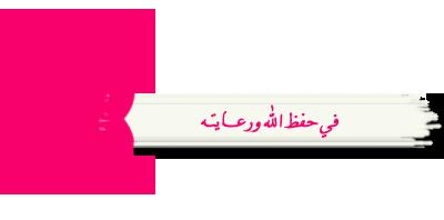 حدوتة البطة الملكية , حدوتة للأطفال , حواديت أطفال 3dlat.net_24_17_5239