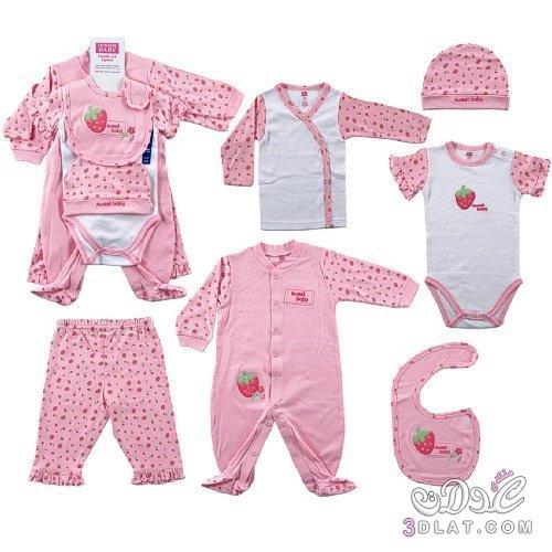 عدائي الملتمس اعترف صور الملابس الضرورية للمولود الجديد Cabuildingbridges Org