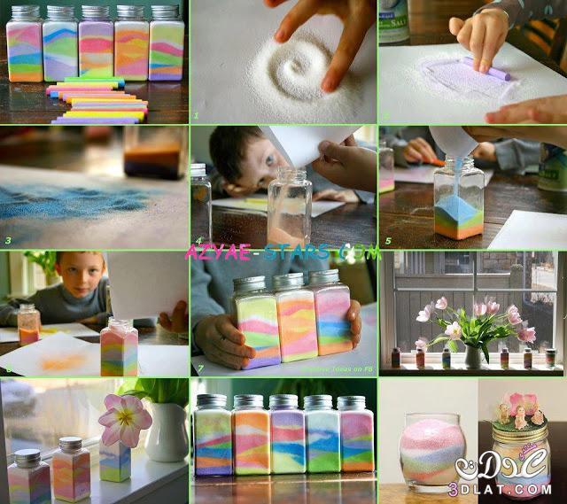 أفكار منزلية بسيطة 2013 ، افكار منزلية جديدة ، أجمل اشغال منزلية أفكار منزلية بسيطة 3dlat.net_25_15_1f90