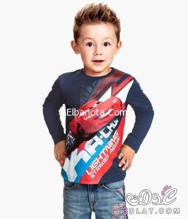 39c95d0c6 ملابس اولادى شتاء 2020, ملابس اولاد شتوية, اشيك ملابس اطفال ...